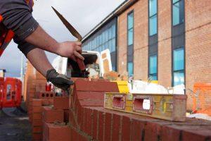 Commercial Site Maintenance